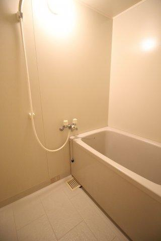 【浴室】グランシャリオ天王寺