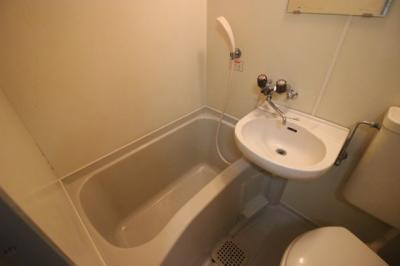 【浴室】Rita新浦安