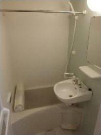 【浴室】SRS 下新城