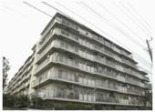 川崎ロイヤルマンション(川崎区四谷上町)の画像