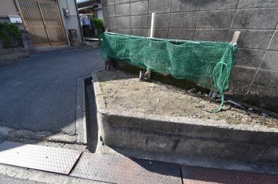 【その他】須賀町8貸家 (株)Roots