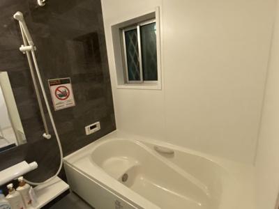 【浴室】新今里3丁目