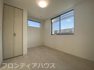 3階洋室5.5帖