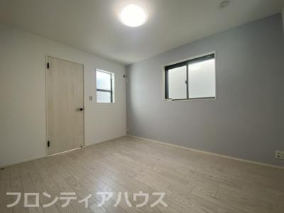 3階洋室6.5帖