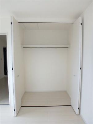 【収納】リーブルガーデン 新築戸建て 羽生神戸第2-全2棟-