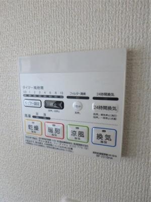 【設備】リーブルガーデン 新築戸建て 羽生神戸第2-全2棟-