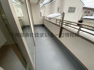 GRAFARE 寒河江船橋