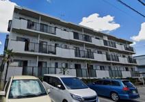 須賀第10マンションの画像