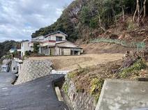 広島市東区光が丘の画像