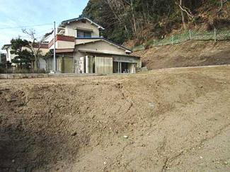 【外観】広島市東区光が丘