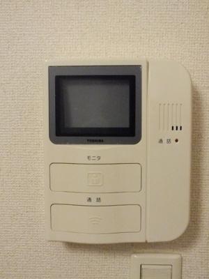【トイレ】エクセル銚子大橋