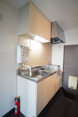 【トイレ】カーサクロヤナギ