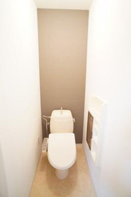 【玄関】カーサクロヤナギ