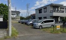 高橋第5駐車場の画像