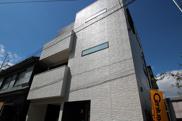 港区港晴4丁目 土地・建物セット価格3,780万円の画像