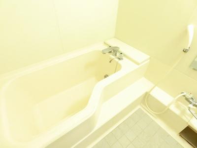【浴室】ソシア・コスモス