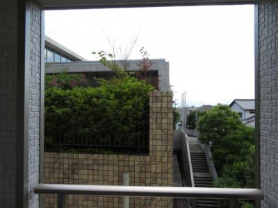【展望】箕面市桜井3丁目 新築戸建 2号地
