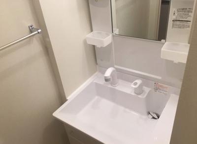 【トイレ】ベルツリー