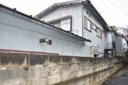 高橋荘の画像