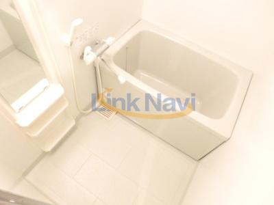 【浴室】ロイヤル御幣島
