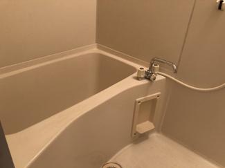 【浴室】カシミール7