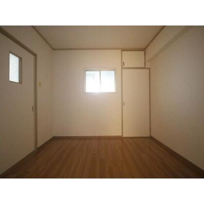 メゾン秩父龍2 名古屋市西区の賃貸物件はなご家おもてなし不動産へ