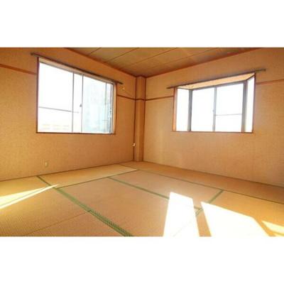 第二永田ビル 西区の物件はなご家おもてなし不動産へ。