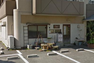 【外観】コトーネ城北