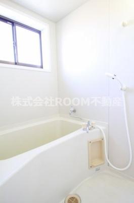 【浴室】第一榎堀貸家