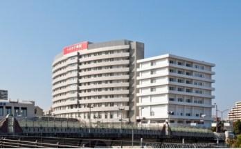 地域医療の新しいカタチである医療法人守田会いぶきの病院まで徒歩約19分。駅直結の交通アクセスで充実したリハビリステーションです。
