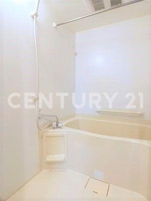 【浴室】メゾンMI