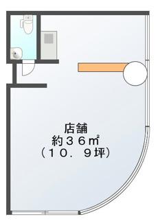 ホワイトセンチュリー三田