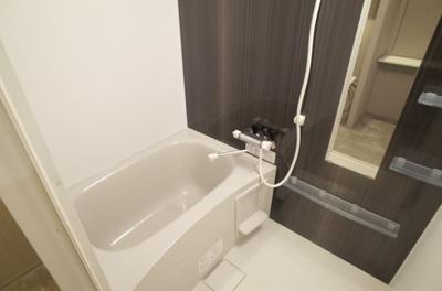 【浴室】クラッシー博多