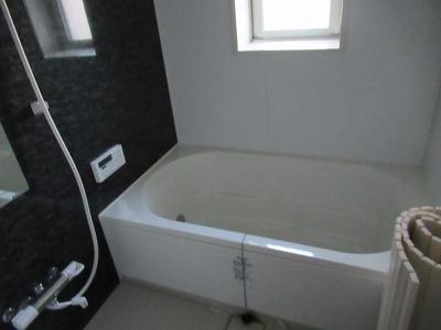 【浴室】SophiaGarden博多