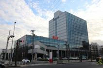 東神戸センタービルの画像