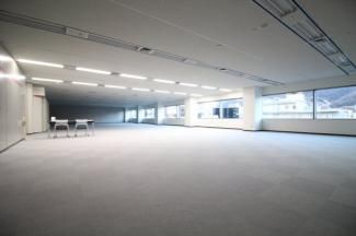 【内装】東神戸センタービル