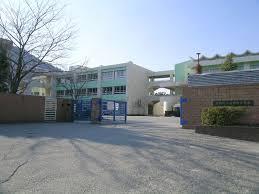 清和台中学校
