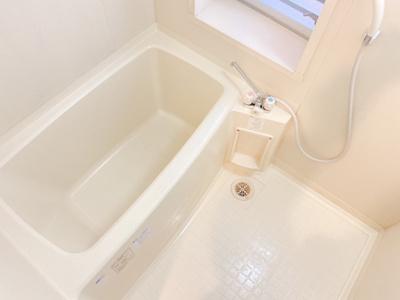 【浴室】クイーン駒沢