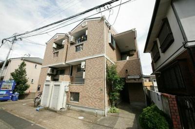【外観】アバター博多駅東