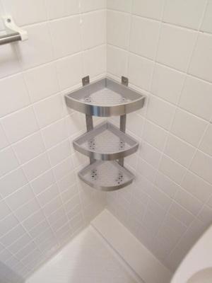 【浴室】ライオンズマンション県庁東