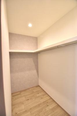 【浴室】昭和町河西建売住宅「LAGUNA BOX」
