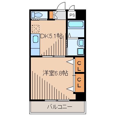セードル横浜~仲介手数料半月分キャンペーン~