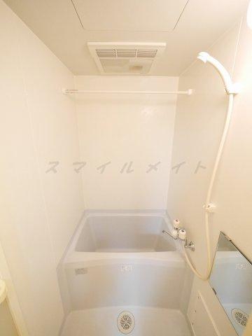 【浴室】セードル横浜~仲介手数料半月分キャンペーン~