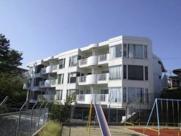 リブマンション笠山2の画像