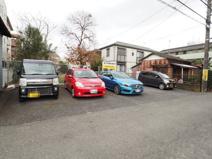 第2伊藤駐車場の画像