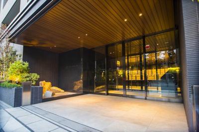 「上野」駅「新御徒町」駅も利用可能なアクセス良好な立地です。