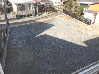岐阜市則武東 中古住宅 敷地広々61坪87坪で2298万円 お車沢山とまります。則武小学校徒歩9分!
