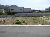 広島市東区福田6丁目No.6の画像