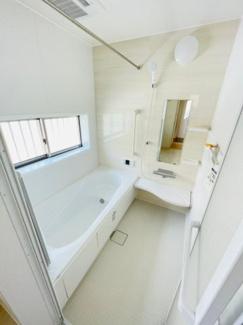 【浴室】沼津市原町中 第14期 新築戸建 2号棟