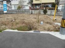東区福田6丁目No.8-4の画像